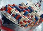 Order Ocean Freight Service