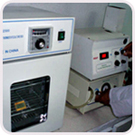 Order Medical equipment