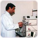 Order Installation of medical equipment