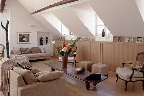 Interior Designing We Are Committed To Creating Innovative And