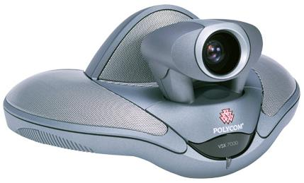 Order Video Conferencing