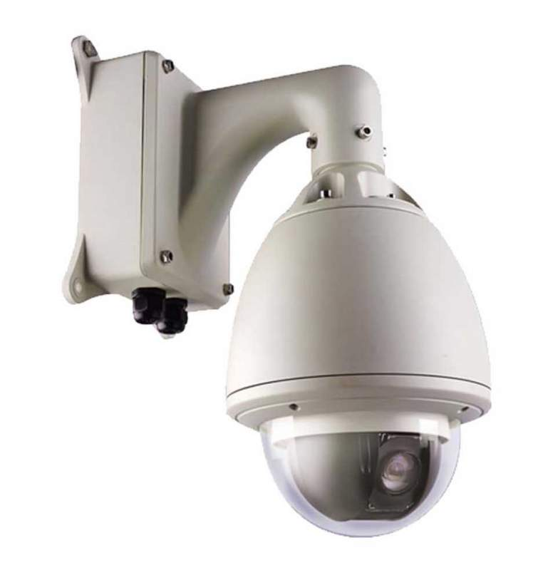 Order IP Camera Security Solutions