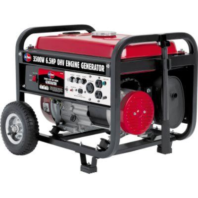 Order Generator Services