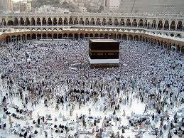 Order Saudi Arabia Family Visit Visa