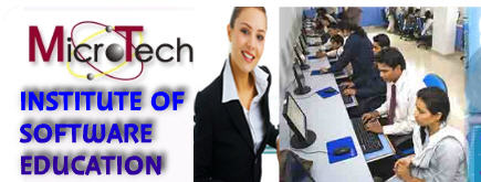 Order PAKISTAN FIRST ONLINE DISTANCE LEARNING INSTITUTE FOR WORLDWIDE STUDENT