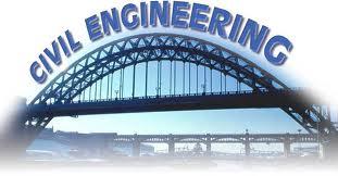 Order Civil Engineer