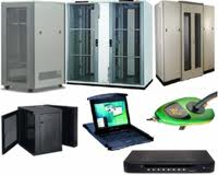 Order Servers & Networking Products