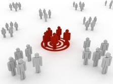 Order Skill outsourcing