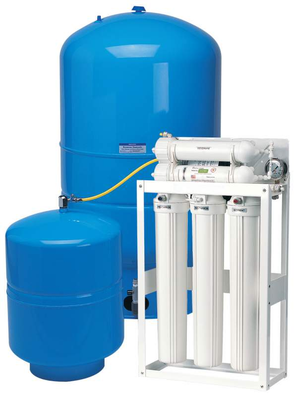 Order Aqua Water Filters