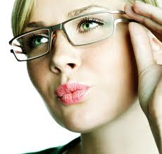 Order Eye care
