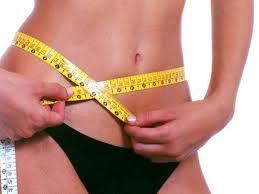 Order Weight management