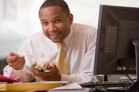 Order Healthy at work programs