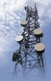 Order Microwave radio - metrolink+ system