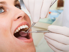Order Endodontic services