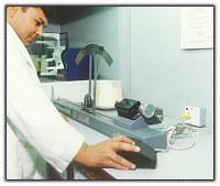Order Laboratory tests