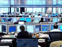 Order Data management services