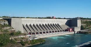 Order Civil construction (hydro power & EPTT)