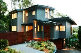 Order Interior / exterior design