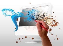 Order Web design & development