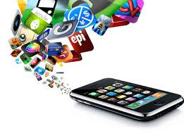 Order Mobile application development