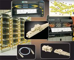 Order Fiber optic solutions