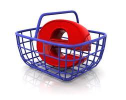 Order E-commerce
