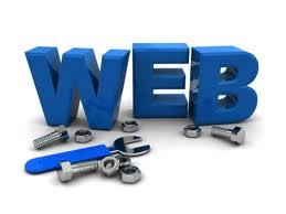 Order Web designing
