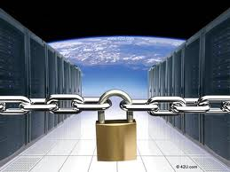 Order Security solutions