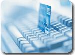 Order E-commerce solutions