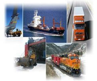 Order Import & Export Services