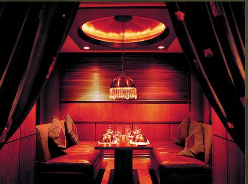 Order Hotel Interior Design