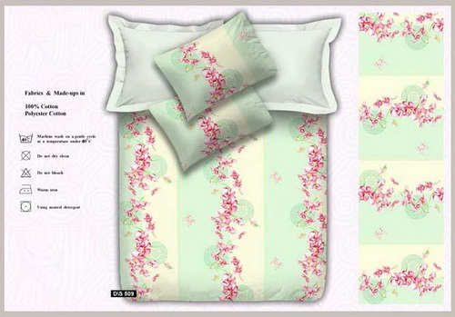Order Bed sheet sets