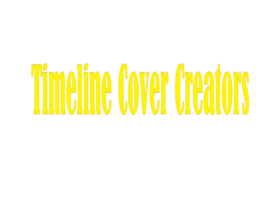 Order Timeline Cover Creator(EAHJ78697295)