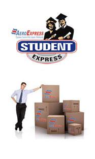Order Student pakage