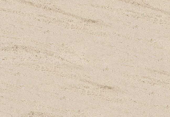 Order Limestone, gypsum and chalk production