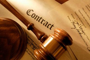 Order خدمات الإستثمار وتسجيل الشركات في باكستان