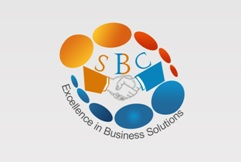 Order Synergy Business Consulting