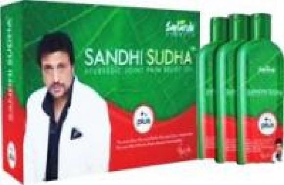 Order Sandhi sudha plus in pakistan 03214212615