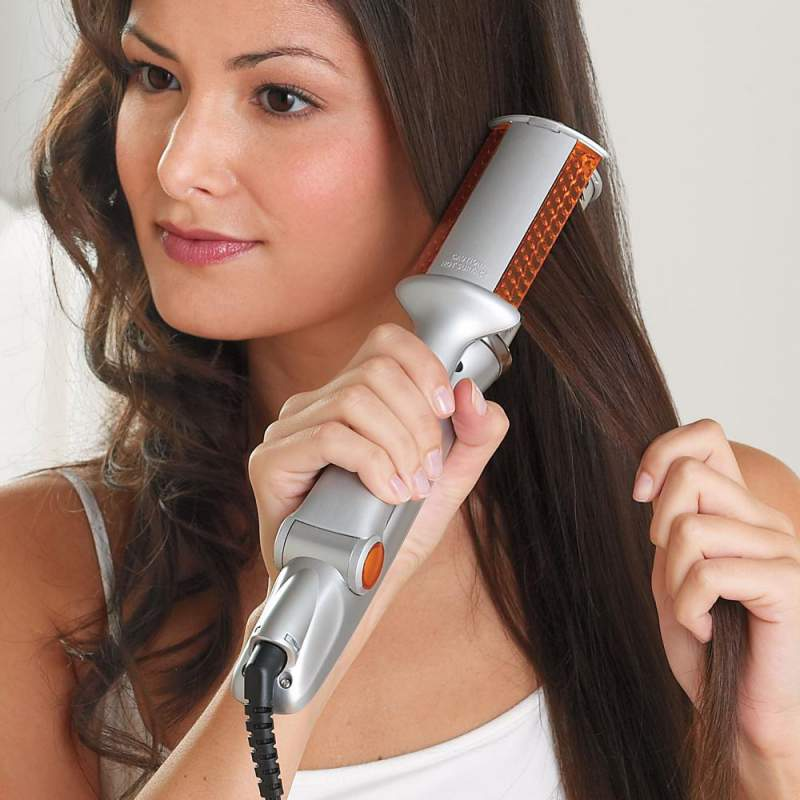 Order Instyler Available in Pakistan