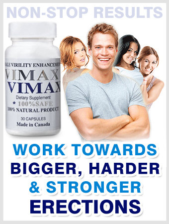 Order Vimax Available in Pakistan