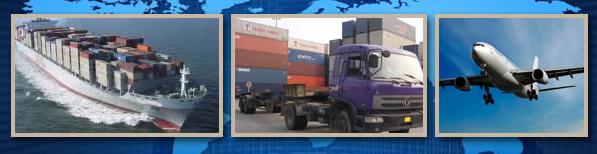 Order World Wide Transportation