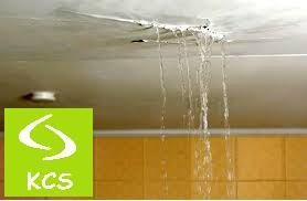Order Roof Waterproofing Services