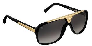 Order Sunglasses pakistan