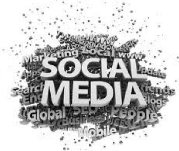 Order Social Media Services