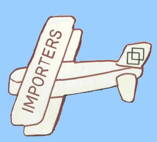 Order Importer