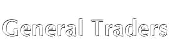 Order General Traders