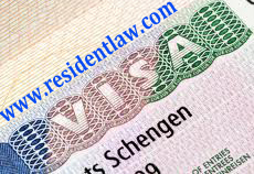Order Ukraine and Poland Visa Services