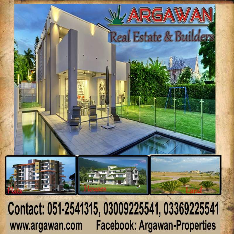 Order Real Estate & Builders