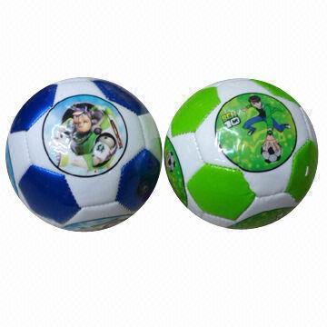Order Mini Soccer Ball