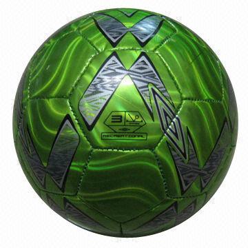 Order FOOTBALL